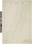 Volume 2, Page 27. Beauce County, Quebec and Somerset County, Maine. by International Boundary Commission