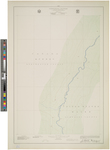 Volume 2, Page 28. Dorchester County, Quebec and Somerset County, Maine. by International Boundary Commission