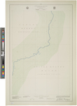 Volume 2, Page 29. Dorchester County, Quebec and Somerset County, Maine. by International Boundary Commission