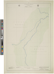 Volume 2, Page 30. Dorchester County, Quebec and Somerset County, Maine. by International Boundary Commission