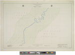 Volume 2, Page 32. Bellechasse County, Quebec and Somerset County, Maine. by International Boundary Commission