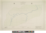 Volume 2, Page 33. Bellechasse County, Quebec and Somerset County, Maine. by International Boundary Commission