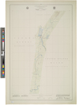 Volume 2, Page 35. Lislet County and Montmagny County, Quebec and Aroostook County, Maine. by International Boundary Commission
