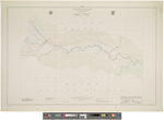Volume 2, Page 41. Temiscouata County, Quebec and Aroostook County, Maine. by International Boundary Commission