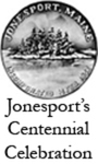 Jonesport's Centennial Celebration by Maine State Library