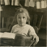 Aurilla Dixon