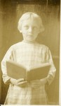 Dorothea Emerson