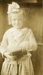 Dorothy (Dottie) Woods