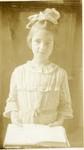 Dorothy Sprague