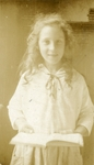 Emily Bilbruck