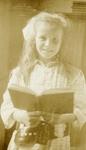 Emily Holt