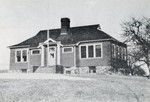 Harriet H. Shapleigh School, Kittery, Maine