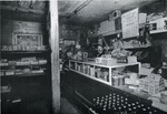 Orien Bennett's Store