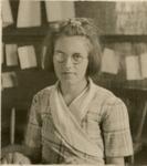 Pauline Martell