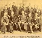 Piscataqua Athletic Association