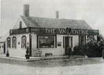 Valentine Store, Eliot, Maine