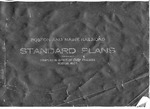 Boston & Maine Stardard Plans by Boston and Maine Railroad