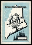 Maine Central Employees Magazine - March 1924