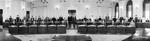 104th Senate by Maine State Legislature (104th: 1969-1970) and H. R. Mansur