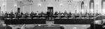 105th Senate by Maine State Legislature (105th: 1971-1972)