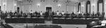 106th Senate by Maine State Legislature (106th: 1973-1974) and H. R. Mansur
