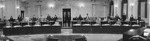 107th Senate by Maine State Legislature (107th: 1975-1976) and H. R. Mansur