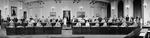 109th Senate by Maine State Legislature (109th: 1979-1980)