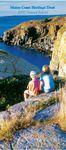 Maine Coast Heritage Trust 2000 Annual Report