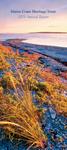 Maine Coast Heritage Trust 2001 Annual Report