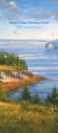 Maine Coast Heritage Trust 2002 Annual Report