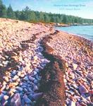 Maine Coast Heritage Trust 2003 Annual Report