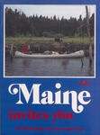 Maine Invites You, 1981