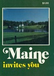 Maine Invites You, 1980