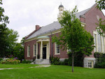 Camden Public Library