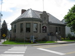 Charles M. Bailey Public Library
