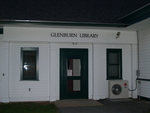 Glenburn Library