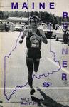 Maine Runner Vol. 2 No. 10, September 17, 1979 by Rick Krause