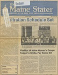 Maine Stater : January 1, 1984