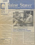 Maine Stater : February 1, 1984