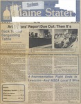 Maine Stater : May 1, 1984
