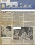 Maine Stater : February 28, 1986