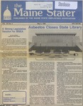Maine Stater : May 5, 1986