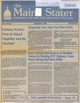 Maine Stater : September 5, 1986
