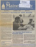 Maine Stater : October 16, 1986