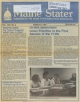 Maine Stater : March 2, 1987