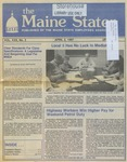 Maine Stater : April 2, 1987