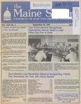 Maine Stater : September 29, 1987
