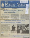 Maine Stater : October 20, 1988