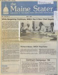 Maine Stater : May 1, 1989