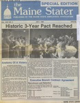 Maine Stater : July 1, 1989